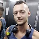 Тарас, 27 лет