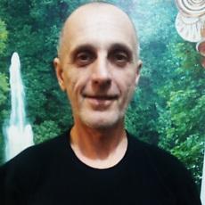 Фотография мужчины Игорь, 62 года из г. Купянск