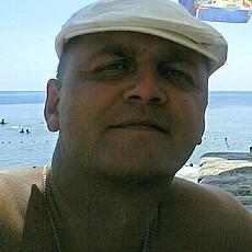 Фотография мужчины Dima, 43 года из г. Минск