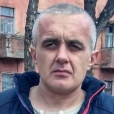 Фотография мужчины Александр, 42 года из г. Кривой Рог