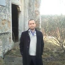 Фотография мужчины Petro, 32 года из г. Сокаль