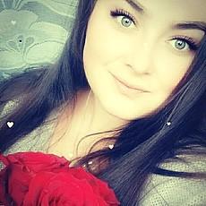 Фотография девушки Танюшка, 23 года из г. Чаплинка