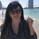 Mila, 46 лет