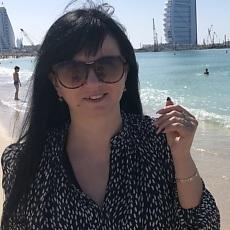 Фотография девушки Mila, 46 лет из г. Самбор