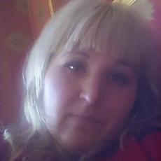 Фотография девушки Анюта, 34 года из г. Тульчин