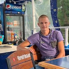 Фотография мужчины Женя, 30 лет из г. Белая Церковь