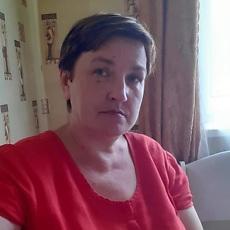 Фотография девушки Ольга, 56 лет из г. Орел