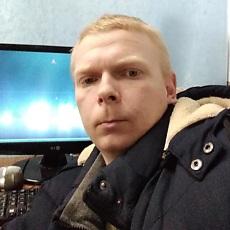 Фотография мужчины Миша, 34 года из г. Урень