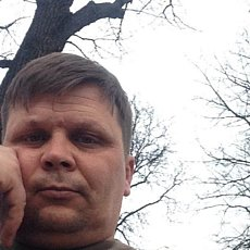 Фотография мужчины Игорь, 45 лет из г. Смоленск