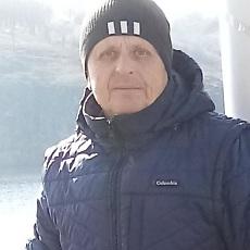 Фотография мужчины Виктор, 61 год из г. Запорожье