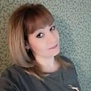 Dina, 45 лет
