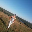 Vikylya, 52 года