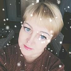 Фотография девушки Evgenij, 42 года из г. Краснокаменск