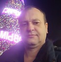 Sergey, 42 года