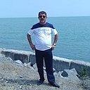 Азер, 49 лет