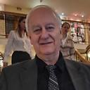 Владимир, 69 лет