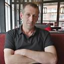 Алекандр, 54 из г. Иркутск.