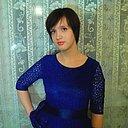 Юлия, 28 из г. Новокузнецк.