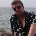 Валерий, 53 из г. Санкт-Петербург.