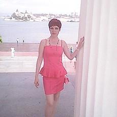 Фотография девушки Оленька, 36 лет из г. Севастополь