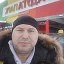 Вячеслав, 44 из г. Екатеринбург.