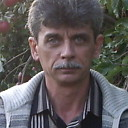 Игорь, 56 лет