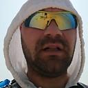 Шурик, 35 лет
