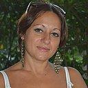 Елена, 45 из г. Екатеринбург.