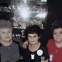 Валя, 60 лет