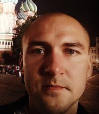 Фотография мужчины Виктор, 29 лет из г. Солигорск
