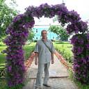 Алексей, 58 из г. Рыбинск.