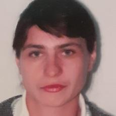 Фотография девушки Таня, 45 лет из г. Сокиряны