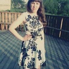 Фотография девушки Юлиана, 32 года из г. Новая Ляля