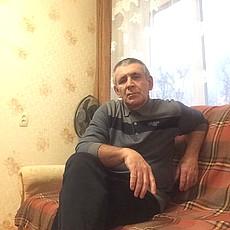 Фотография мужчины Игорь, 56 лет из г. Москва