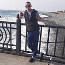 Денис Постерняк, 29 лет