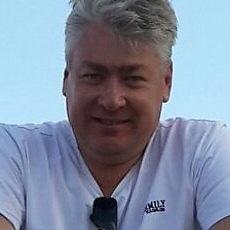 Фотография мужчины Александр, 47 лет из г. Нижний Новгород