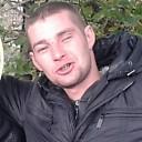 Diman, 33 года