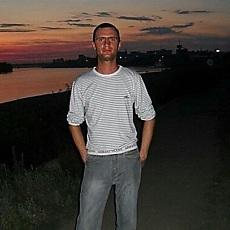 Фотография мужчины Александр, 42 года из г. Москва