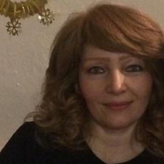 Фотография девушки Альфиюшка, 37 лет из г. Саратов