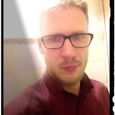 Фотография мужчины Тарасевич, 34 года из г. Чернигов