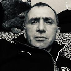 Фотография мужчины Виталя, 48 лет из г. Краснодар