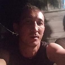 Фотография мужчины Руслан, 38 лет из г. Пугачев