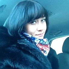 Фотография девушки Ирина, 36 лет из г. Северобайкальск