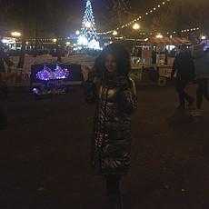 Фотография девушки Яна, 24 года из г. Нижнеудинск