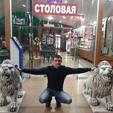 Фотография мужчины Евгений, 41 год из г. Волжский