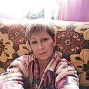Маргарита, 45 лет