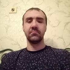 Фотография мужчины Иван, 32 года из г. Каратузское