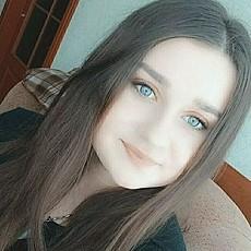 Фотография девушки Таня, 23 года из г. Хмельницкий
