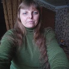 Фотография девушки Светлана, 45 лет из г. Овидиополь