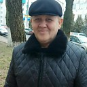 Igor, 56 лет